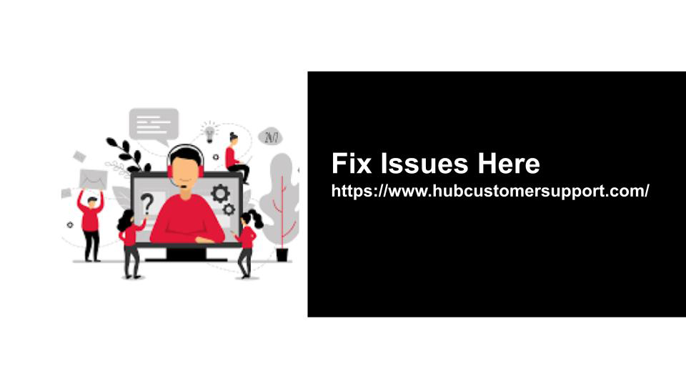 Fix Hulu Login Not Working